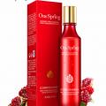 onespring red pomegranate pulp toner – 150ml-elb2077-b99e 5442 1a00