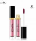 imagic velvet liquid lipgloss-#2