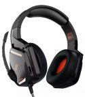 plextone g800 3.5mm wired gaming headphone