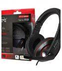 koniycoi kt-2100mv headphone