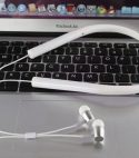 h.ear in wireless earphone h003 – agf