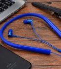 h.ear in wireless earphone h006 – agf