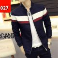 Men's Casual Winter Jacket – Ati-027